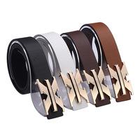 Big Discount Womens and Men Fashion Belt Decorate Waist Strap Belts pk152