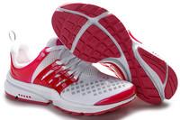 hotsale free run shoes women running shoes lady sports shoes shoes free shipping size :36-40!