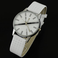 Free shipping new original  fashion watches students watch fashion girls watch SWI-901Quartz Wrist watch