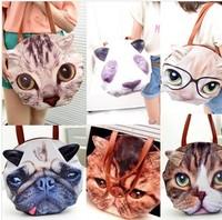 2013 women's handbag personality owl unhide vintage shoulder bag fashion handbag fashion handbag women's