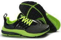 New fashion Women Running Shoes Ladies Shoes Sports Women's Shoes Size Free Shipping