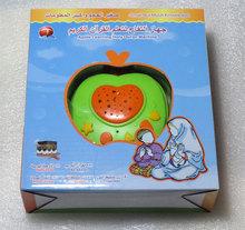 2014 estilo caliente aprendizaje sagrado corán máquina chico aprendizaje alquran corán jugador islam regalo