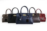 2015 Fashion UK Flag Bag Union NEW BAG women's Handbag Shoulder Lady Clutch Casual Hobo Free Shipping