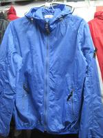 Free shipping new fashion flag men POLO sweatshirts famous brand men sport coat high quality men polo jacket