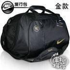 New men's bags large capacity bag independent shoes 2013 sports bag shoulder hand gym bag