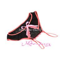 Hot sexy underwear  Sack Lutun super seduction thong  sexy panties7020