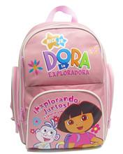 dora bag promotion