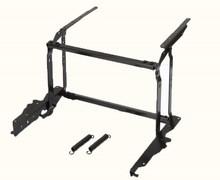 popular table lift mechanism