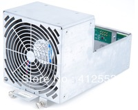fan use for ED-140M Fan Assembly GF1W-048-127-01 100-620-015