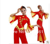 Street clothes stage clothes dance clothes costume modern dance costume clothing