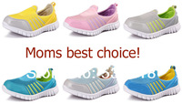 Free Shipping Shoes Kids For Boys And Girls/High Quality Kids Sneakers/6 Colors Children Sneakers/Children Shoes Boys