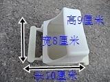 Free shipping Zhang boxes bird supplies bird food bird cage