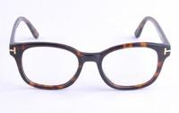 Free Shipping Eyeglasses Optical Frames 5208 lasses unisex eyeglasses Coolclassic fashion Eyewear A variety of colors glasses