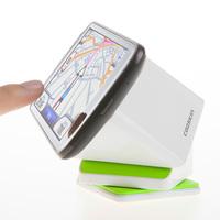 Hot Sale Beautiful Mutifunction magic cube Phone Holder