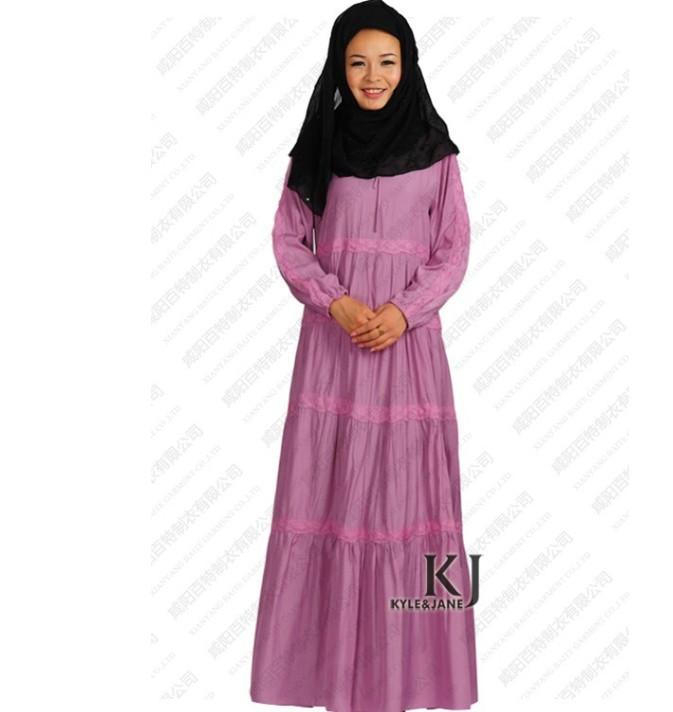 Мусульманская одежда KJhhkmhyk , KJ172-177
