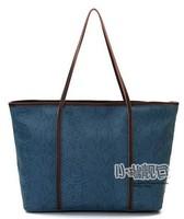 women handbag women leather handbags women messenger bags pu vintage crocodile pattern serpentine leather briefcase