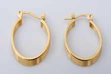 design earring price