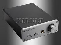 Topping VX1 Vertex T-Amp Tripath TA2021B Headphone Amp USB DAC