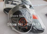 brand new golf driver R1 high quality golf club 10.5 regural flex Free shipping