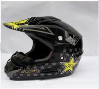 Motorcycle Helmet Classic design OFF ROAD racing helmet motocross helmet