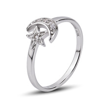Genuine 925 Sterling Silver Woman Men Unisex Ring Fine Silver Jewelry MOQ 1 PC High Quality Nice Craft GNJ0487