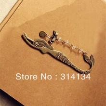 order free bookmarks price