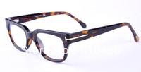 FREEShipping Eyeglasses Optical Frames 5209 Glasses unisex eyeglasses Coolclassic fashion Eyewear A variety of colors glasses