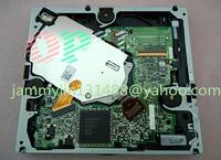 Original new Camry DVD navigation mechanism for mercedes KIA Toyota car audio radio sound system