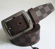 popular brand belt