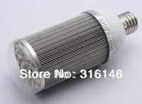 DHL free shipping E40 E27 2800lm Bridgelux Chip 30W LED Bulb Light LED Spotlight Warm/Cool/Pure White 3 Year Warranty