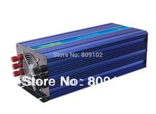 popular solar power inverter
