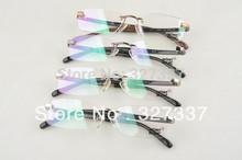 cheap name brand glasses frames