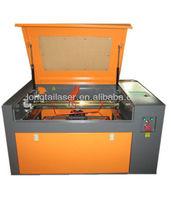 Cheap 6040/4060 Co2 Laser Engraving Machine