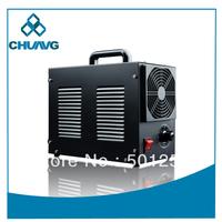 Classic popular multi-function discount  portable ozone sterilizer