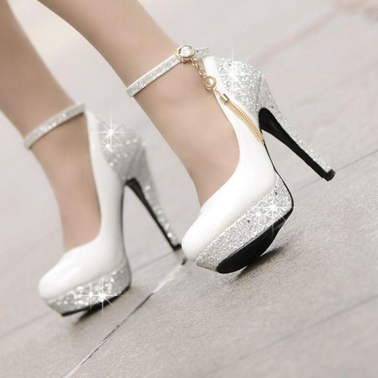 categories cheap wedding shoes