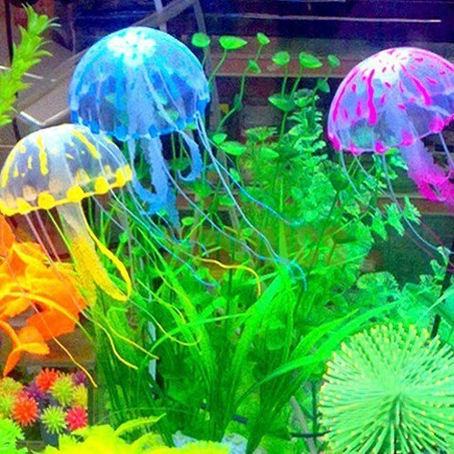 Aquarium decor themes reviews online shopping aquarium for Aquarium decoration online
