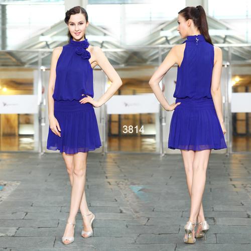Коктейльное платье Ever-Pretty 03814 HE03814SB коктейльное платье every pretty 2015 ap05241bk he03315rd