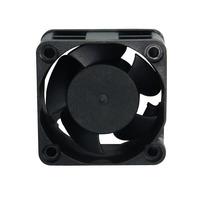 CoolCox 40x40x20mm DC fan,CC4020M05B,Ball bearing,5V,40mm DC brushless fan,4cm DC Axial fan,4020 fan,2Pin connector,5pcs/lot