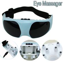 wholesale head eye massager