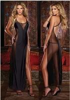 Free shipping wholesale sex costumes dress sex wemon underwear sexy lingerie
