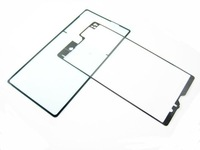 Adhesive Glue Sticker for Sony Xperia Z Front LCD Display Screen+Back Cover