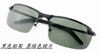 Hot Sale Newest Style Driver Glasses Top Design Bike Glasses Glasses For Night Driving Free Shipping