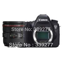 Canon EOS 6D Kit (24-70 f/4L IS USM)