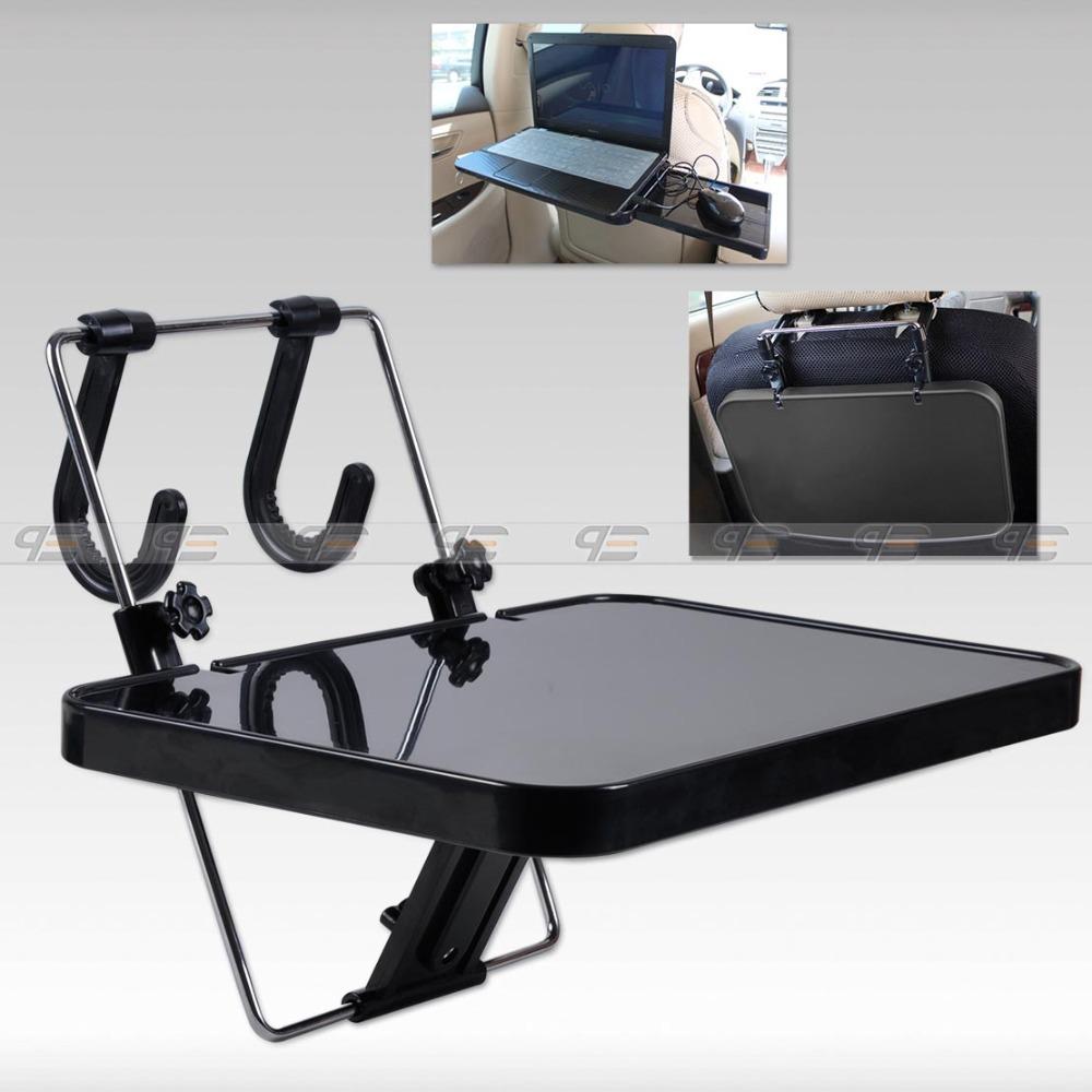 Vente en grostables tiroir pour ordinateur portable for Table pour ordinateur portable