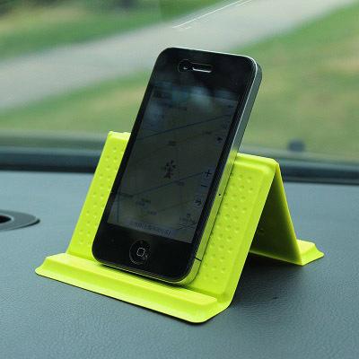цена на Коврик для панели в авто MP3 MP4 PDA