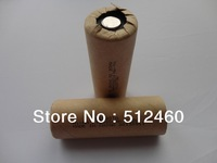 100% real capacity 1.2V 13000mAh High Capacity Ni-MH rechargeable battery (F type battery)  for vacuum cleaner