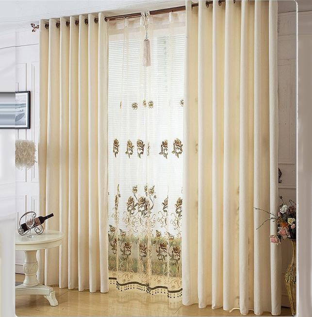 Online Get Cheap Classic Curtain Design -