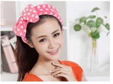 wholesale women head band