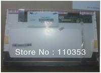 Free shipping Brand new A+  B101AW03 LTN101NT02 LTN101NT06 B101IW03 HSD101PFW2 HT101WSB N101L6-L02 M101NWT2 LCD Screen