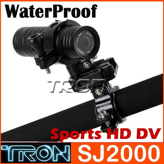 Портативный камкордер OEM SJ2000 HD DV 170 + 12MP 1080P 15 FPS h.264 sj2000 720p 60 fps 12mp 1080p 30 fps 170 hd dvr h 264